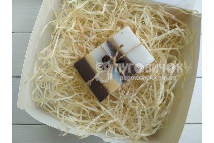 Набір подарунковий ароматизований в асортименті