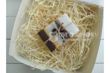 Набор подарочный ароматизированный в ассортименте
