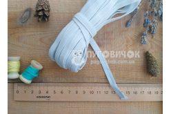 Резинка эластичная плоская 8 мм