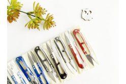 Ножиці-кусачки для обрізання ниток